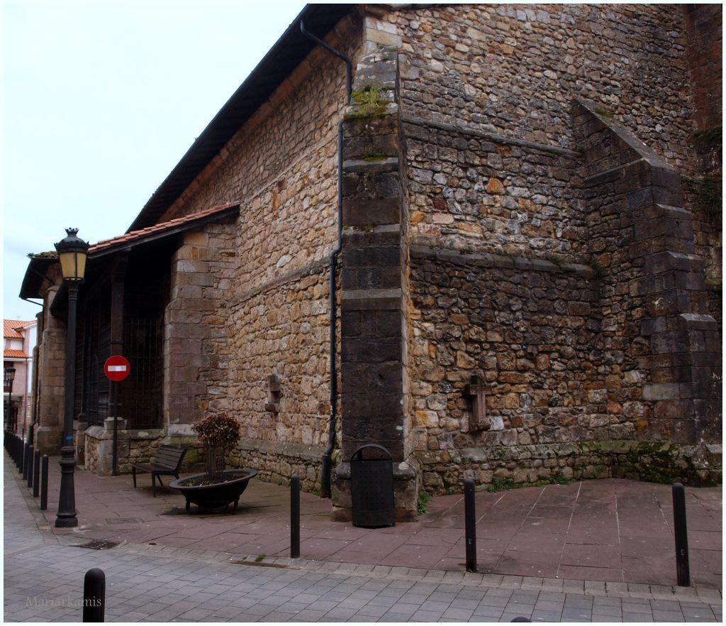 cabezon-de-la-sal-210-1024x882 Un Bosque de Secuoyas en Cantabria!. Rutas
