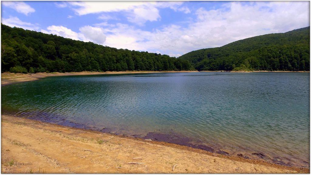 20170708_154555-1-1024x577 Navarra. Dia 1: Foz de Lumbier y Selva de Irati Viajes