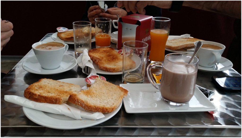 IMG_20170709_101814-1-1024x586 Navarra. Día 2: Pasarela del Holtzarte y Garganta de Kakueta Viajes