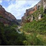 P7080418-1-150x150 Valle de Benasque. Aiguallut. Dia 2 Viajes