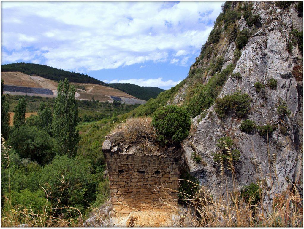 P7080433-1-1024x773 Navarra. Dia 1: Foz de Lumbier y Selva de Irati Viajes