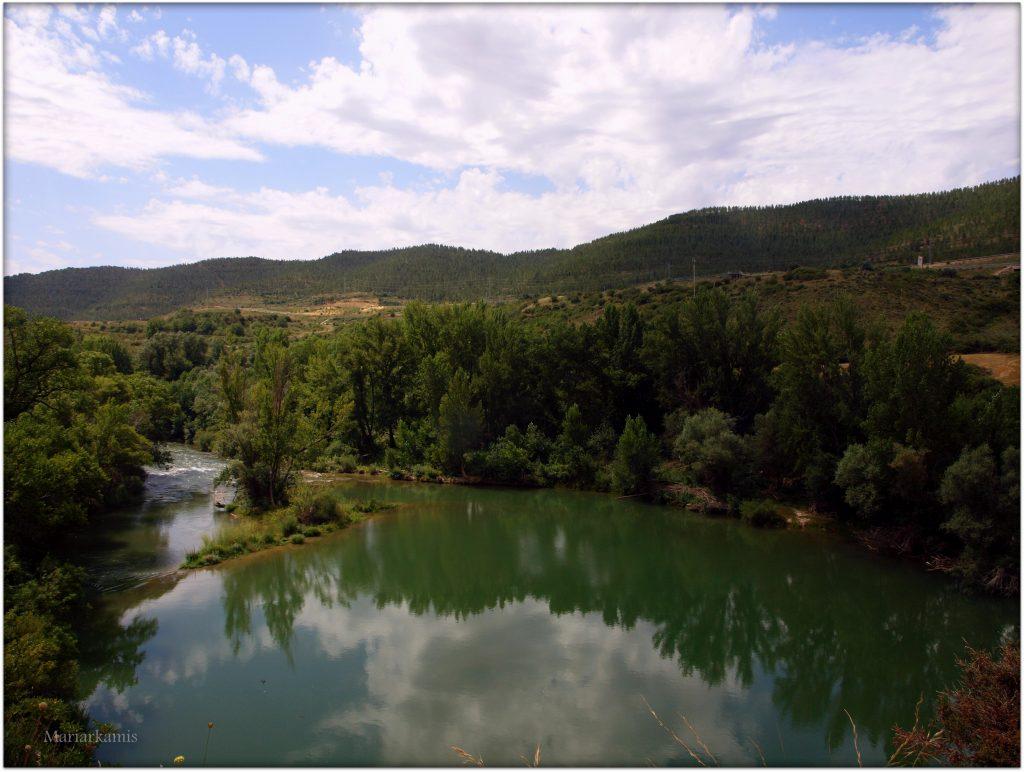 P7080435-1-1024x772 Navarra. Dia 1: Foz de Lumbier y Selva de Irati Viajes