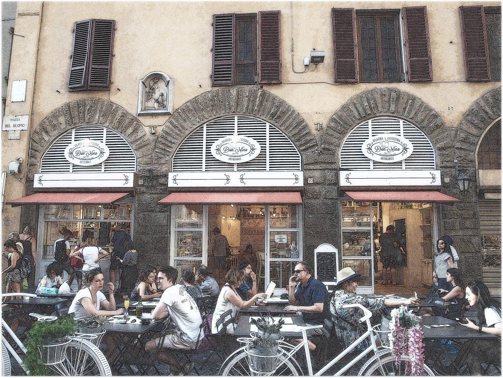 2FLPIAZZA-DUOMO23-1024x770 10 días en Florencia y Venecia. Llegamos a Florencia Viajes