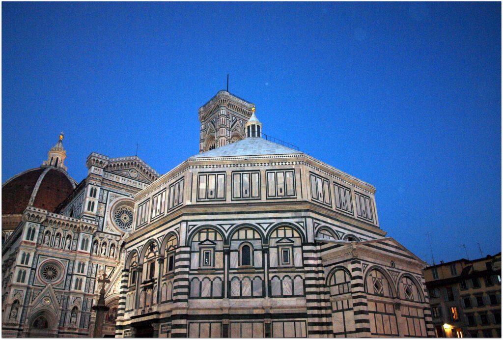 2FLPIAZZA-DUOMO43-1-1024x692 10 días en Florencia y Venecia. Llegamos a Florencia Viajes