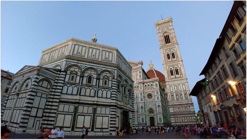 2FLPIAZZA-DUOMO95-1-1024x579 10 días en Florencia y Venecia. Llegamos a Florencia Viajes