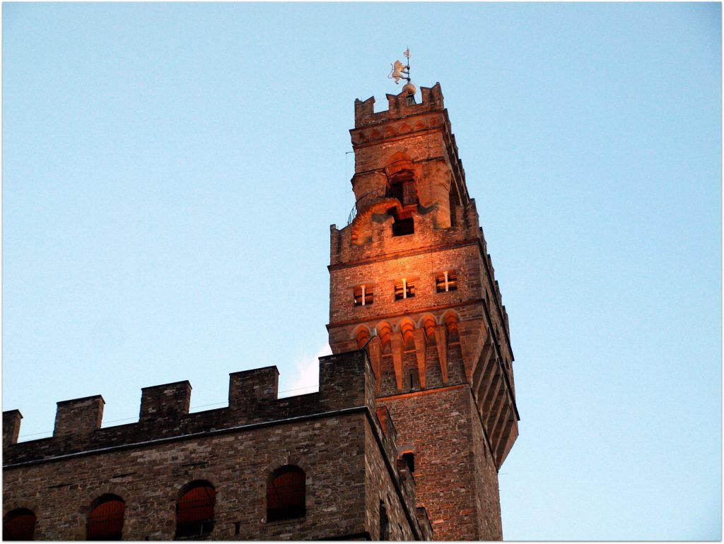 2PIAZZASIGNORIA50-1024x770 10 días en Florencia y Venecia. Llegamos a Florencia Viajes