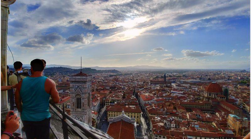 3FLCUPULA44-1-800x445 10 días en Florencia y Venecia. Florencia desde las alturas. Viajes