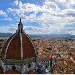 3FLSTACROCE10-150x150 Roma en tres días. Sábado Viajes