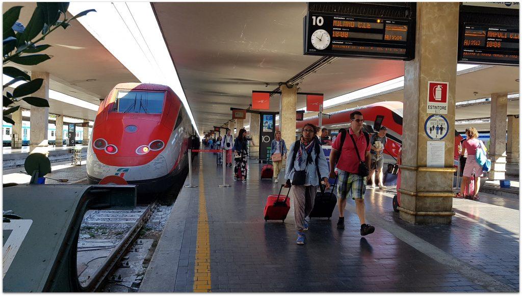 5FLORENCIA332-1024x581 10 días en Florencia y Venecia. Llegamos a Florencia Viajes