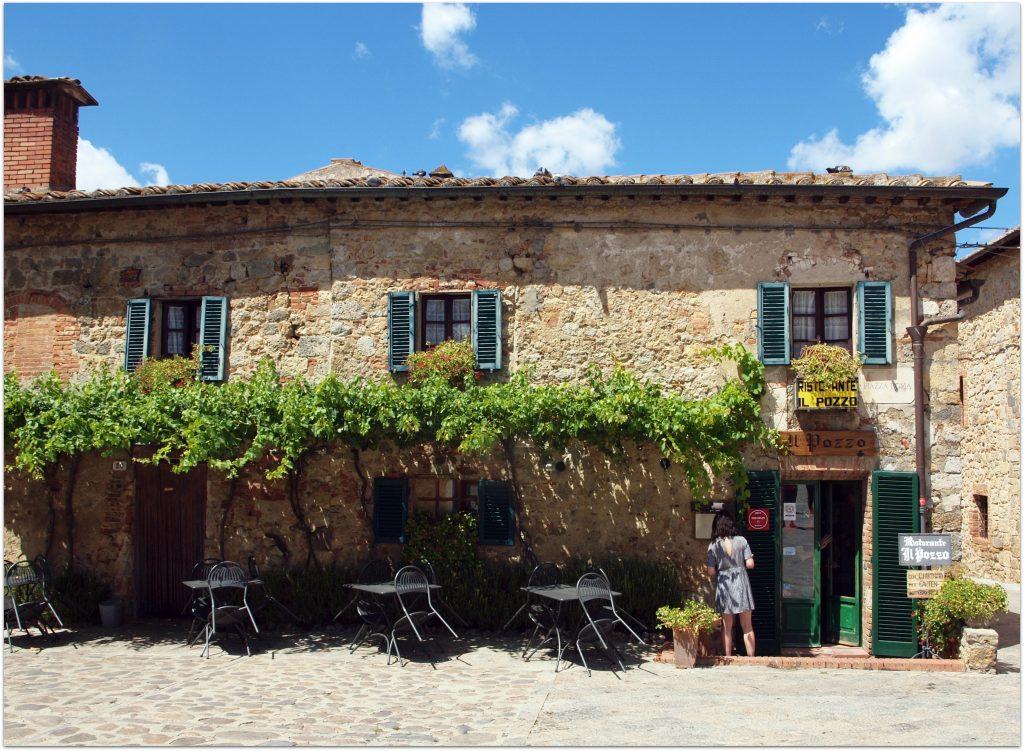 4FLTOURMONTERIGGIONI94-1024x751 10 días en Florencia y Venecia. Tour por La Toscana Viajes