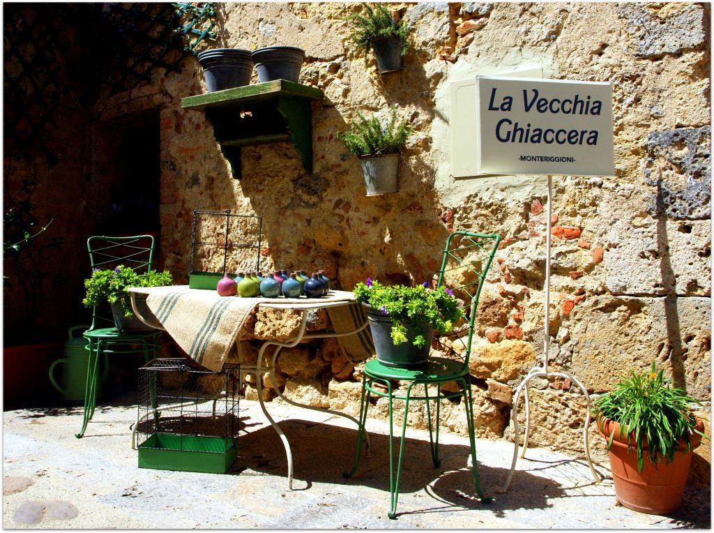 4FLTOURMONTERIGGIONI97-1024x764 10 días en Florencia y Venecia. Tour por La Toscana Viajes