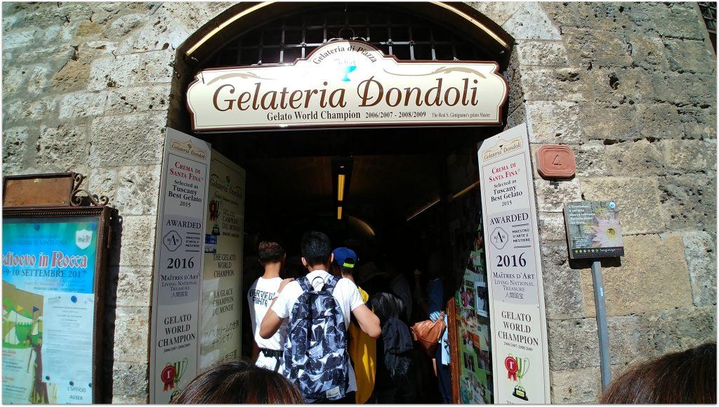 4FLTOURSANGIMINAGNO08-1024x579 10 días en Florencia y Venecia. Tour por La Toscana Viajes