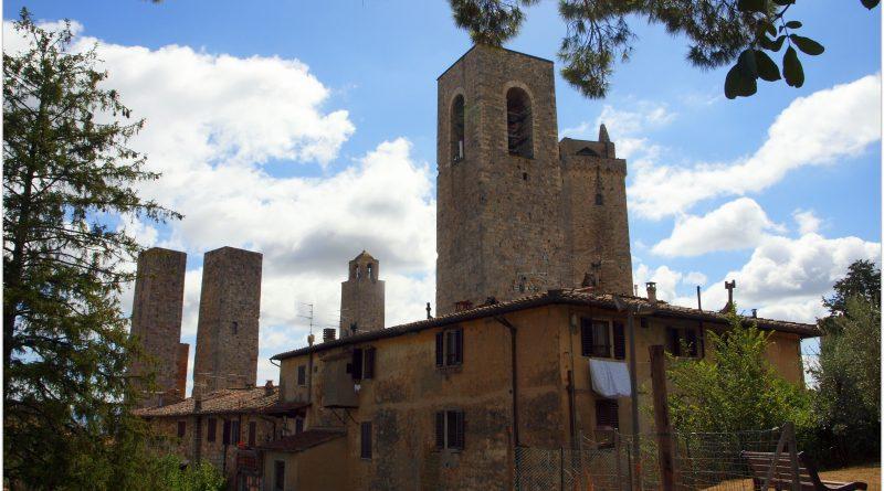 4FLTOURSANGIMINAGNO179-1-800x445 10 días en Florencia y Venecia. Tour por La Toscana Viajes