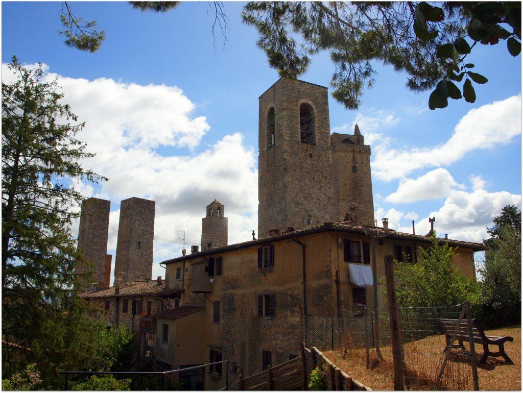 4FLTOURSANGIMINAGNO179-1024x770 10 días en Florencia y Venecia. Tour por La Toscana Viajes