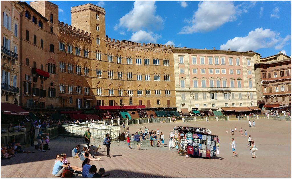 4FLTOURSIENA000-1024x627 10 días en Florencia y Venecia. Tour por La Toscana Viajes