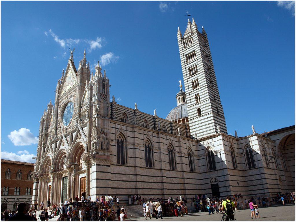 4FLTOURSIENA214-1024x770 10 días en Florencia y Venecia. Tour por La Toscana Viajes