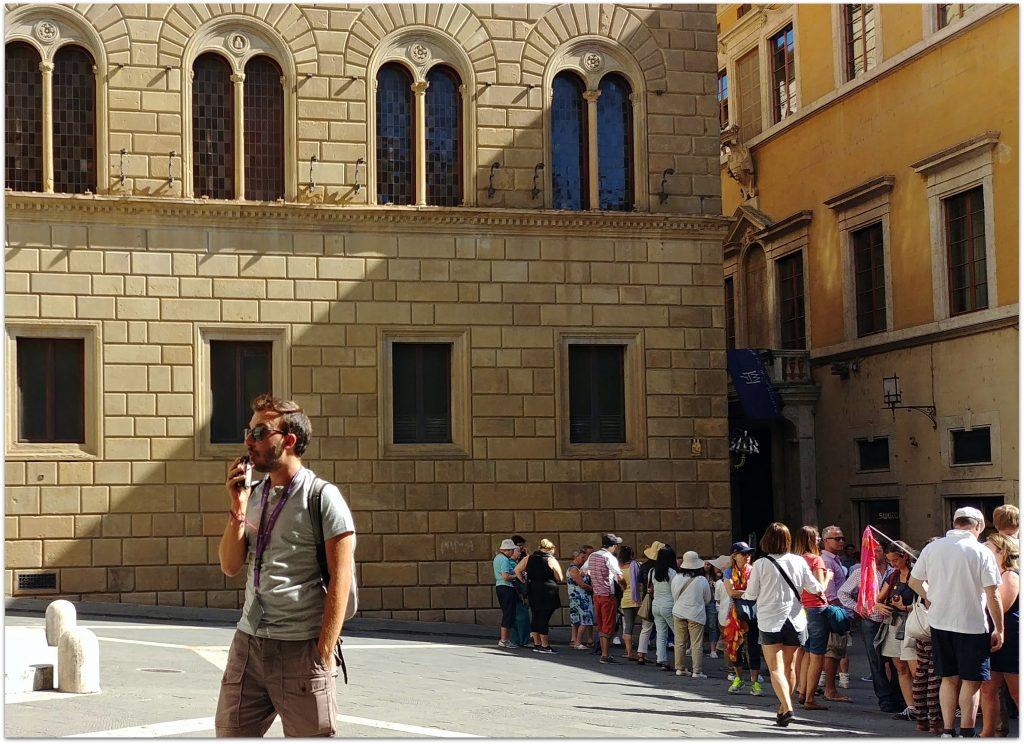 4FLTOURSIENA237-1024x744 10 días en Florencia y Venecia. Tour por La Toscana Viajes