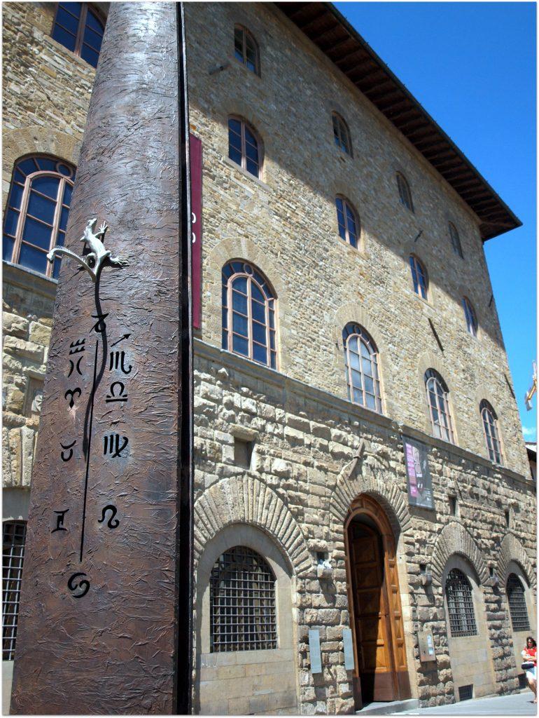 5FLGALILEO278-770x1024 Ultimo día en Florencia. Puente Vecchio y Oltrarno Viajes
