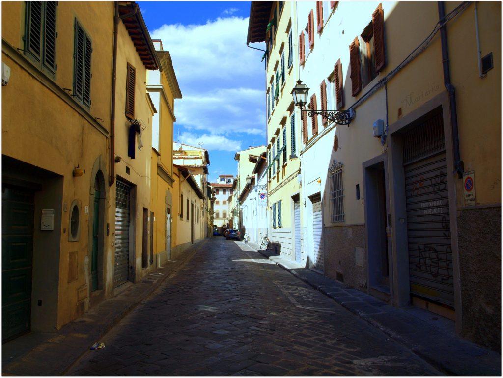 5FLOLTRANO296-1024x770 Ultimo día en Florencia. Puente Vecchio y Oltrarno Viajes