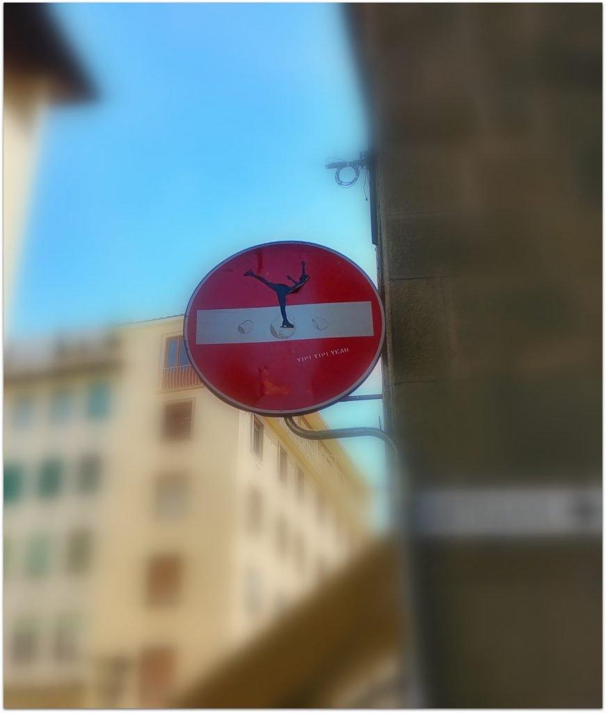 5FLOLTRANO536-871x1024 Ultimo día en Florencia. Puente Vecchio y Oltrarno Viajes