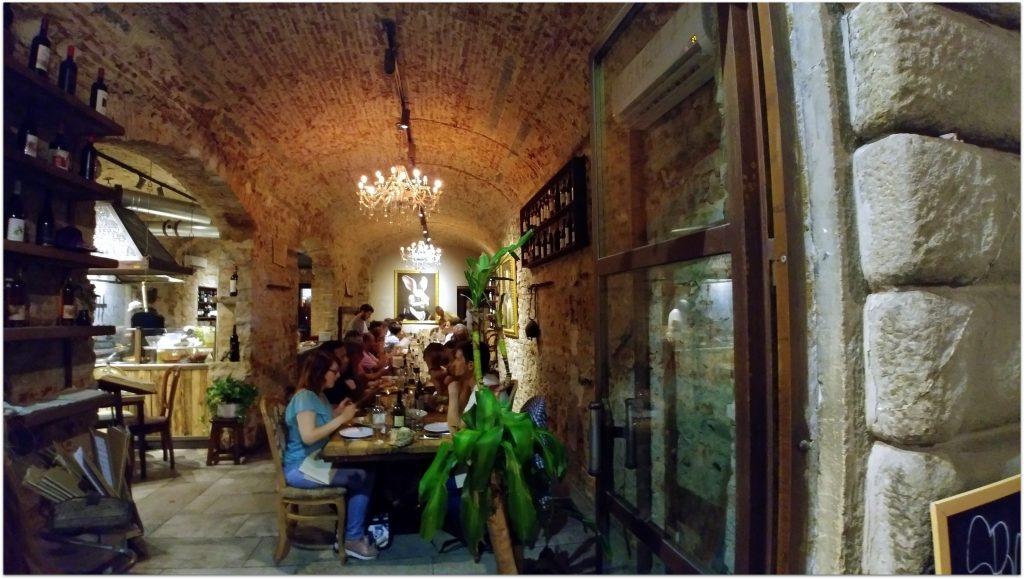 5FLRTSIMBIOSIS156-1024x579 Ultimo día en Florencia. Puente Vecchio y Oltrarno Viajes