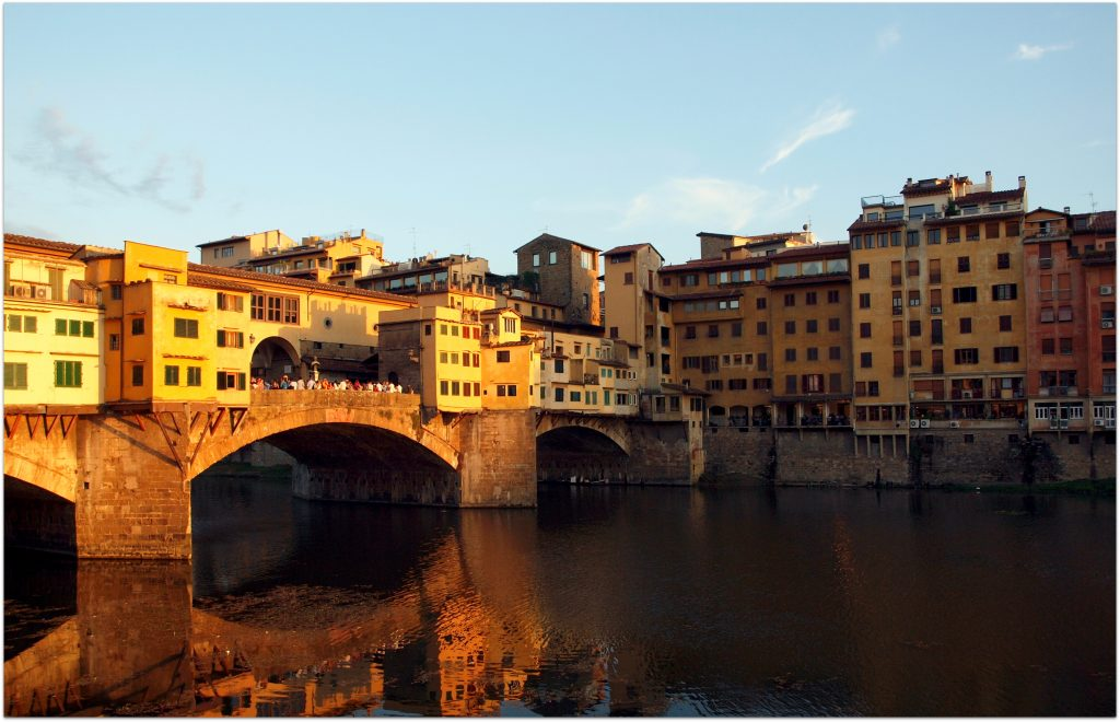 5FLVECCHIO041-1024x660 Ultimo día en Florencia. Puente Vecchio y Oltrarno Viajes