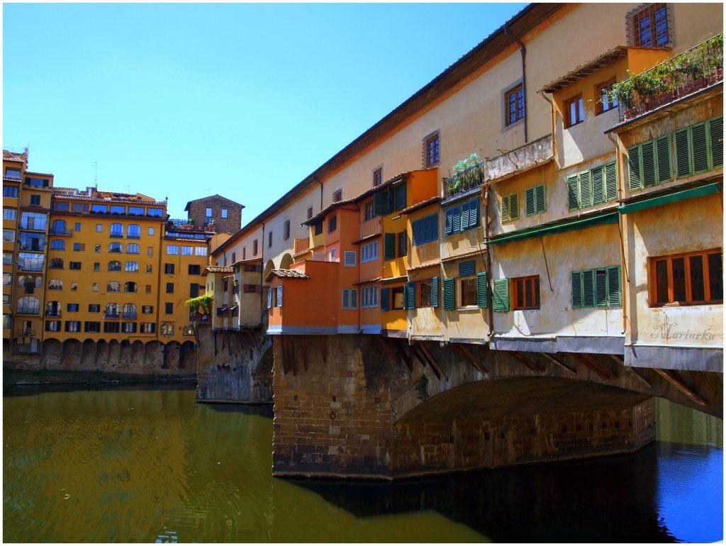 5FLVECCHIO280-1024x770 Ultimo día en Florencia. Puente Vecchio y Oltrarno Viajes
