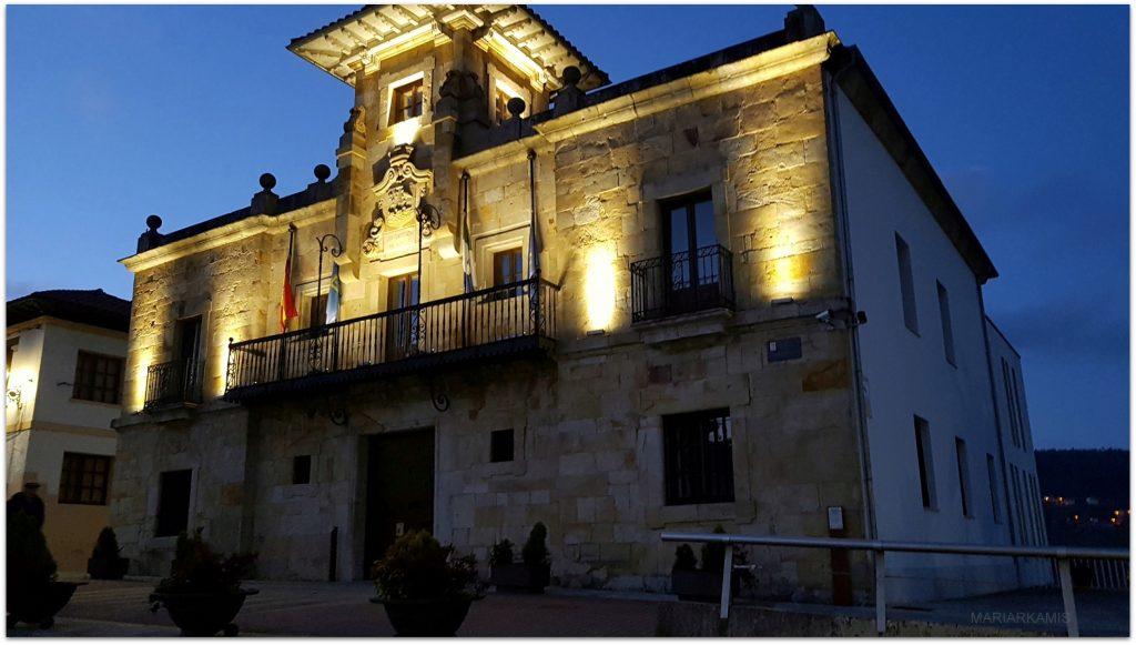Colunga001-1024x581 Asturias - De Ribadesella a Lastres (I) Viajes