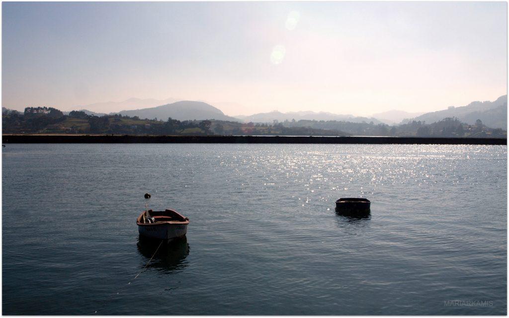 El-Puntal448-1024x640 Asturias - De Ribadesella a Tazones (II) Viajes