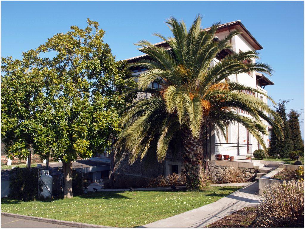 Hotel351-1024x770 Asturias - De Ribadesella a Lastres (I) Viajes
