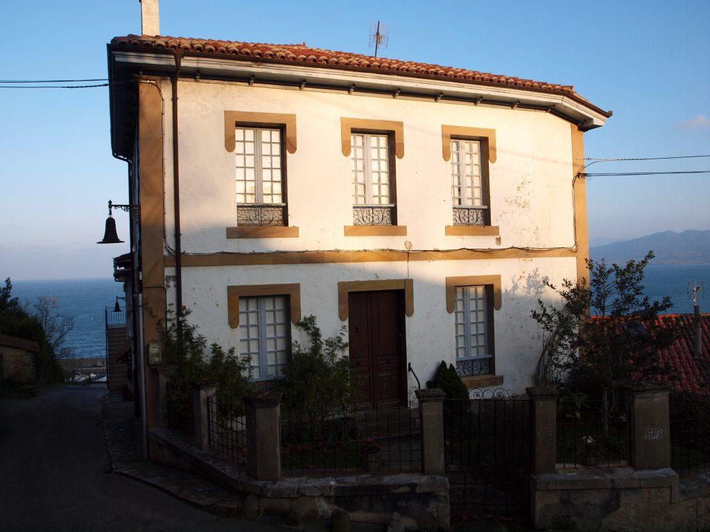 Lastres375-1024x768 Asturias - De Ribadesella a Lastres (I) Viajes