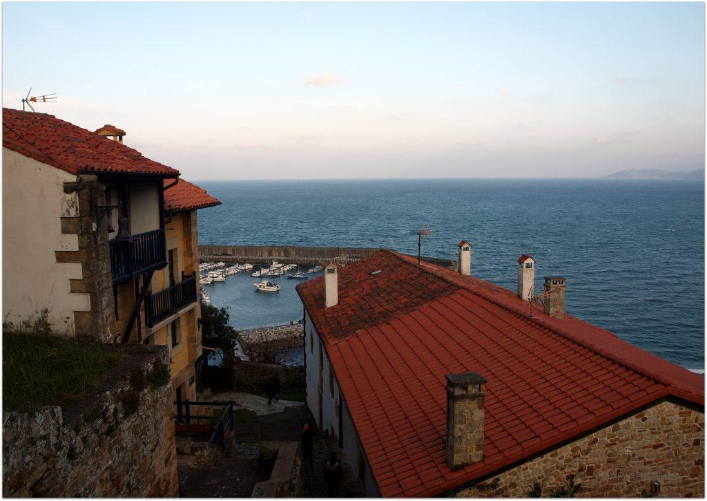 Lastres382-1024x725 Asturias - De Ribadesella a Lastres (I) Viajes