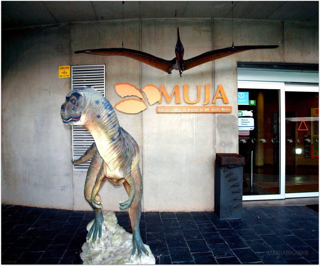Muja404-1024x852 Asturias - De Ribadesella a Lastres (I) Viajes