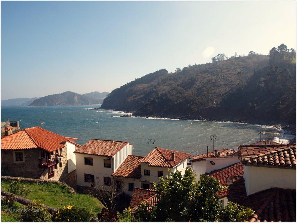 Tazones490-1024x770 Asturias - De Ribadesella a Tazones (II) Viajes