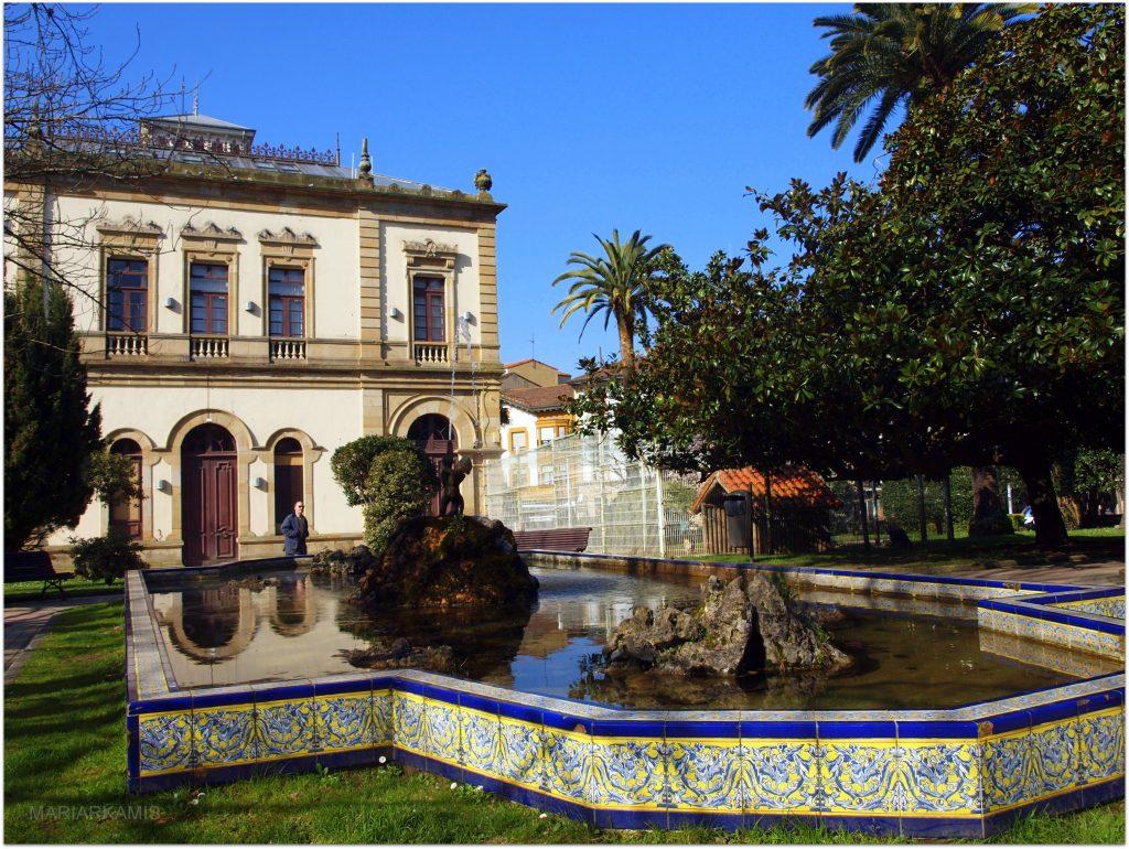 Villaviciosa425-1024x770 Asturias - De Ribadesella a Tazones (II) Viajes