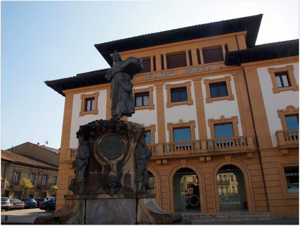 Villaviciosa436-1024x770 Asturias - De Ribadesella a Tazones (II) Viajes
