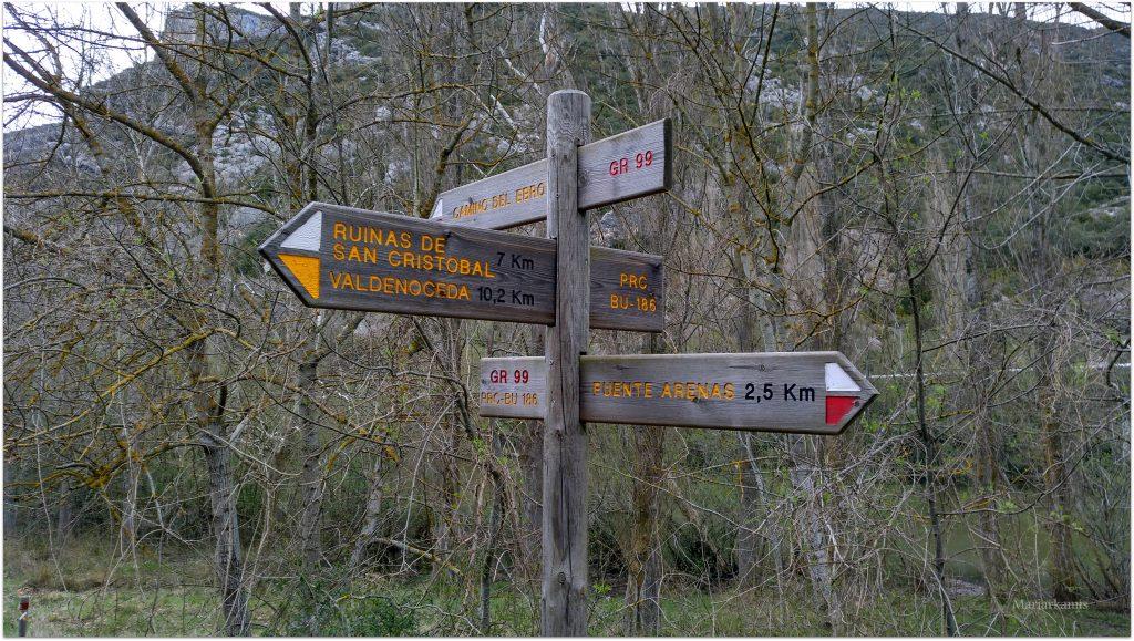 Hocinos553-1024x579 Ruta de las Pasarelas - Desfiladero de los Hocinos Rutas