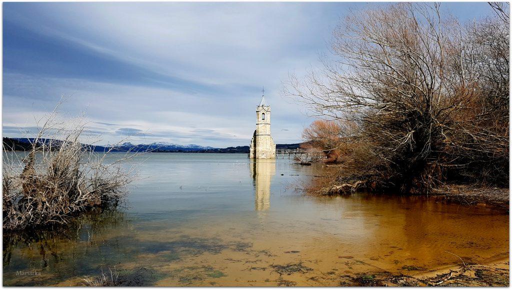 La-Catedral-de-los-Peces214-1024x581 Rodeando el Embalse del Ebro Rutas