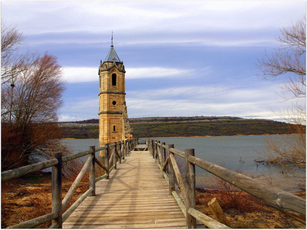 La-Catedral-de-los-Peces677-1024x770 Rodeando el Embalse del Ebro Rutas