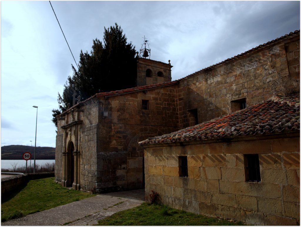Llano702-1024x770 Rodeando el Embalse del Ebro Rutas