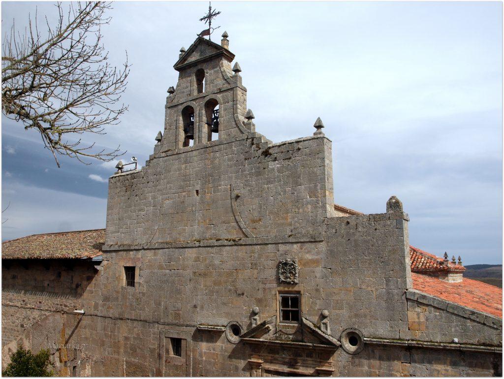 Santuario-MontesClaros668-1024x770 Rodeando el Embalse del Ebro Rutas