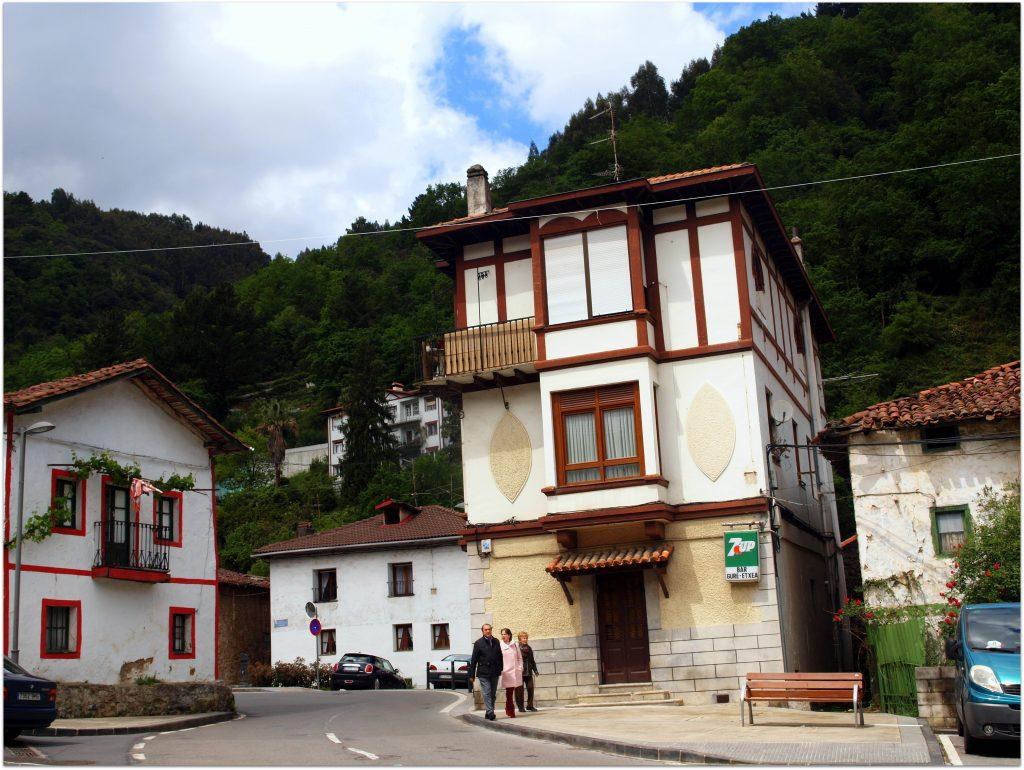 P5012767-1024x770 Camino del Agua - Ruta El Regato Rutas