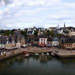 3Auray505-150x150 Ruta por Bretaña y Normandía en coche (1ª parte) Viajes
