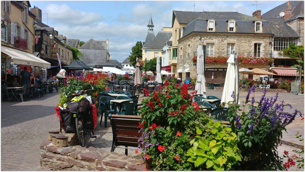 4Malestroit732-1024x579 5 Pueblos de Bretaña que nos han enamorado! Viajes