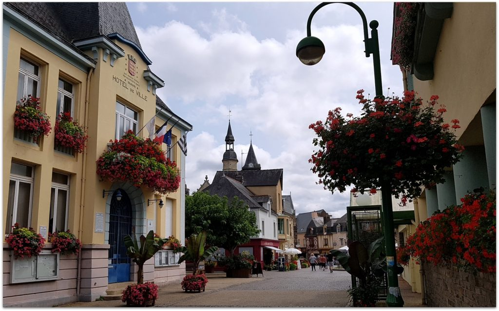 4Malestroit941-1024x638 5 Pueblos de Bretaña que nos han enamorado! Viajes