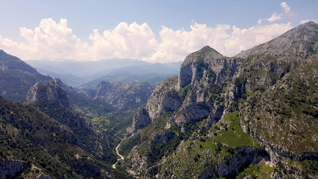 20180714_132946-1024x576 7 Lugares que visitar en Cantabria Rincones