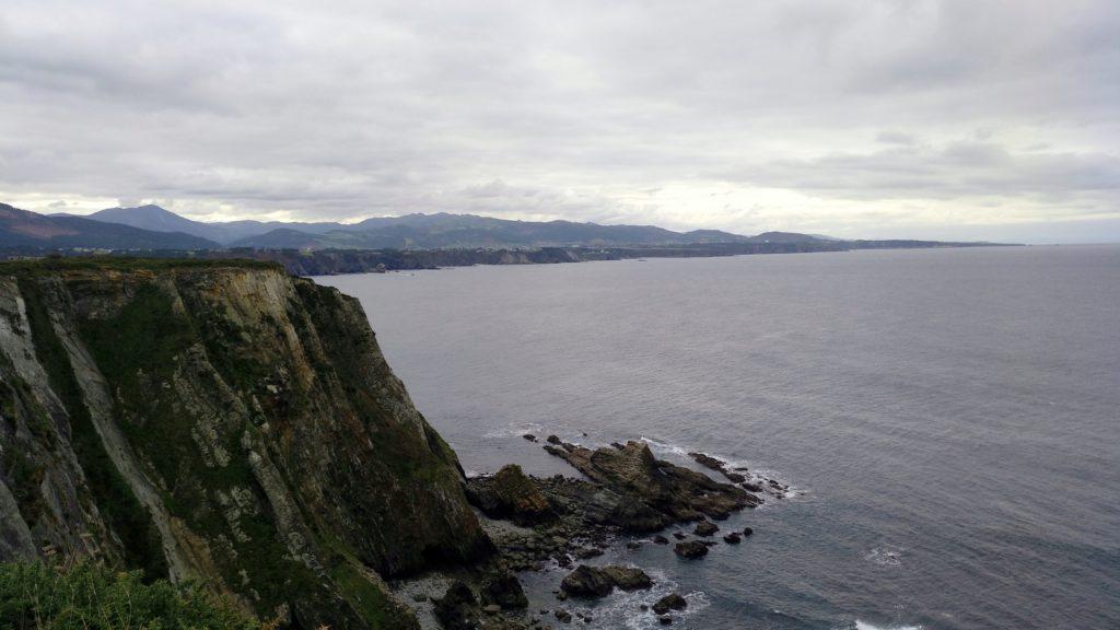 Cudillero-Cabo-Busto081-1024x576 Un finde en Xixón - Gijón (Asturias) Viajes