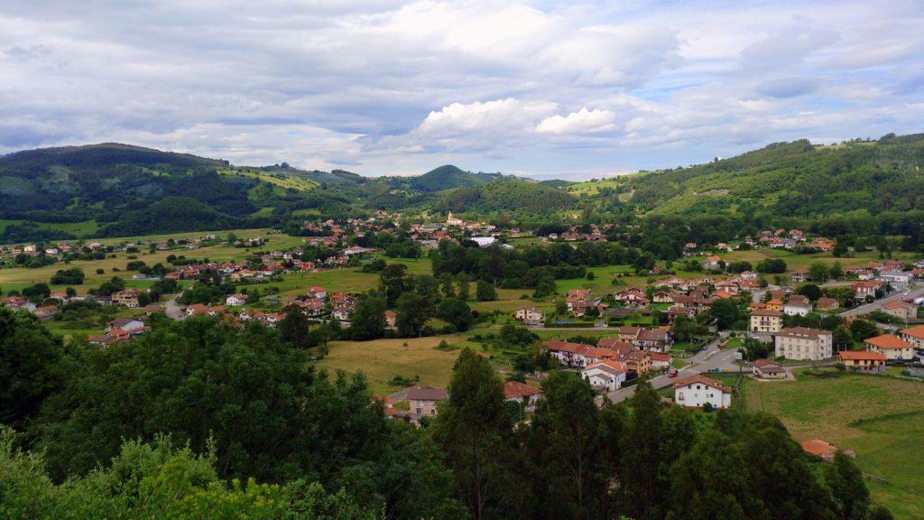 IMG_20180610_115043_618-1024x576 7 Lugares que visitar en Cantabria Rincones
