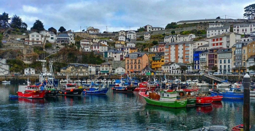 IMG_20190112_213514-1024x525 Un finde en Xixón - Gijón (Asturias) Viajes