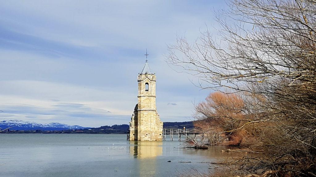 La-Catedral-de-los-Peces223-1024x576 7 Lugares que visitar en Cantabria Rincones